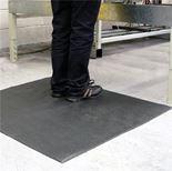 Orthomat® light anti-fatigue mat