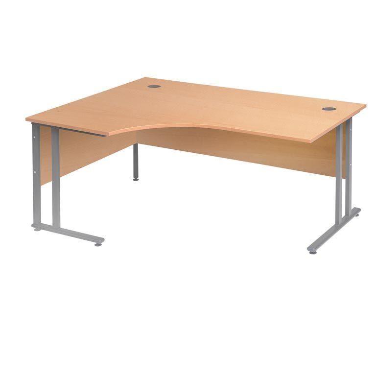 """Flexus budget"" ergonomic desks"