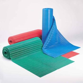 """""""Floorline"""" work mat"""