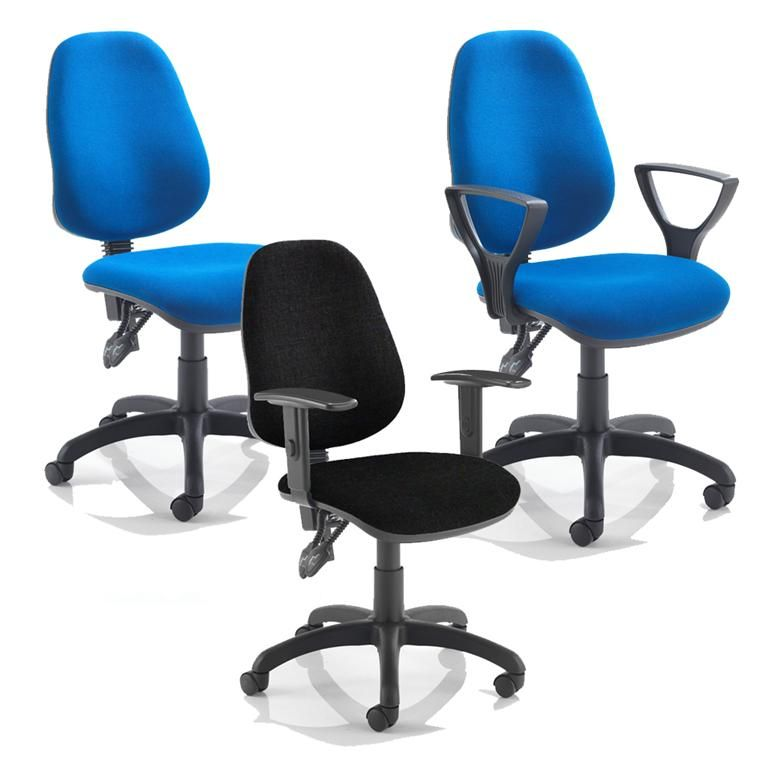 """Farnham"" office chair"