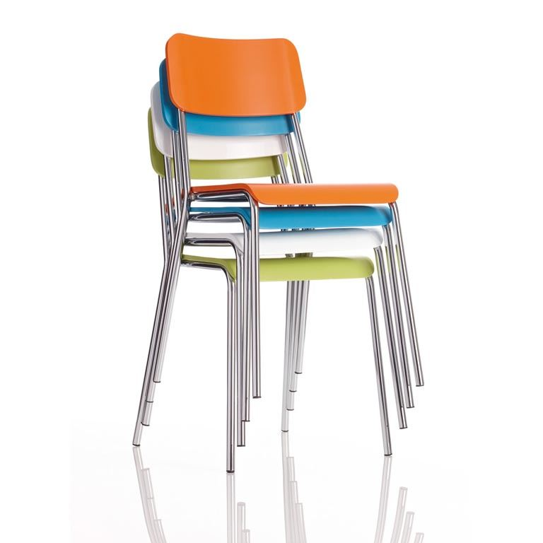 """""""Reef"""" Canteen chair"""