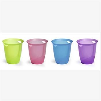 Trend waste paper basket