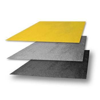 GRiP sheet: 1.2 x 1.2 m