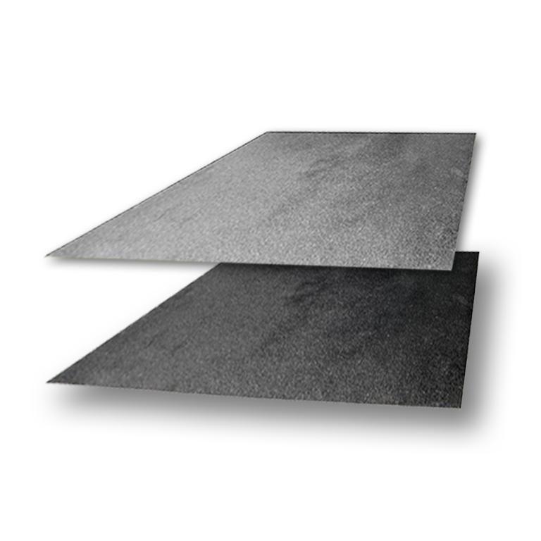 GRiP Light sheet: 0.8 x 1.2 m