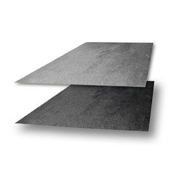 GRiP Light sheet: 1.2 x 1.2 m