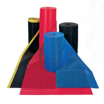 """Vynagrip"" anti-slip matting: 5 m"