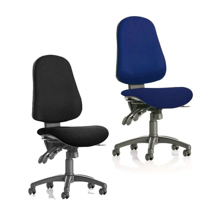 start chairs office chairs air lumbar support office chair