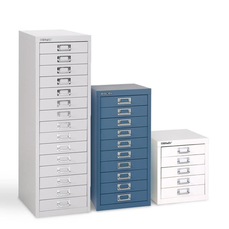 Small File Cabinets Images Yvotube Com