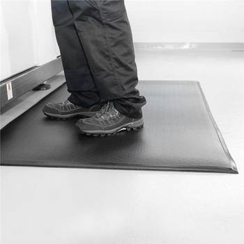 Orthomat® anti-fatigue mat