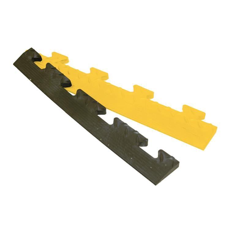 """Chex"" 500mm edging strip"