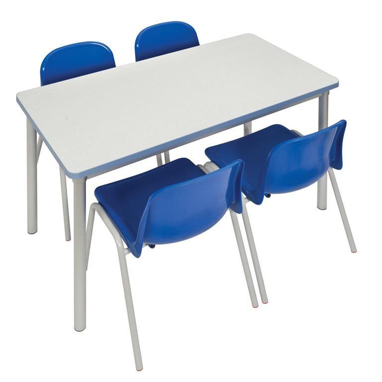 Enviro classroom tables