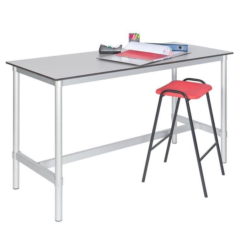 Enviro premium lab tables