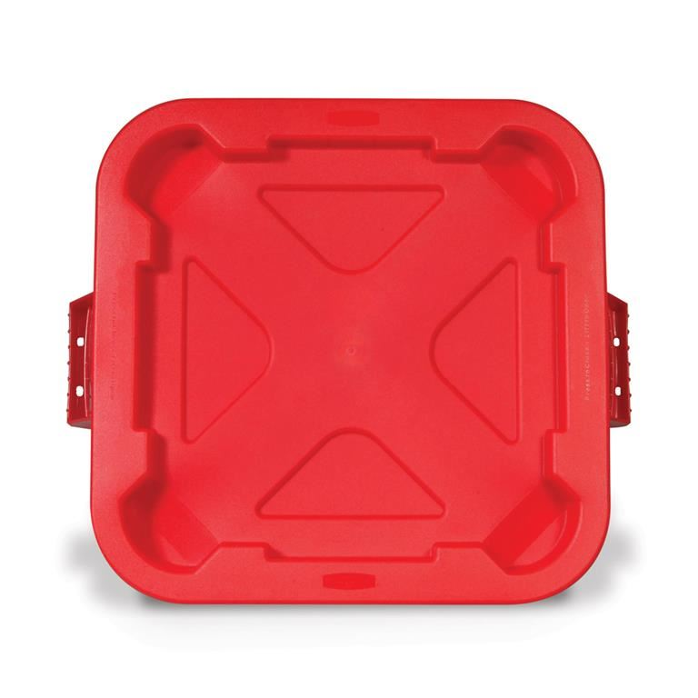 Lid for BRUTE® square container