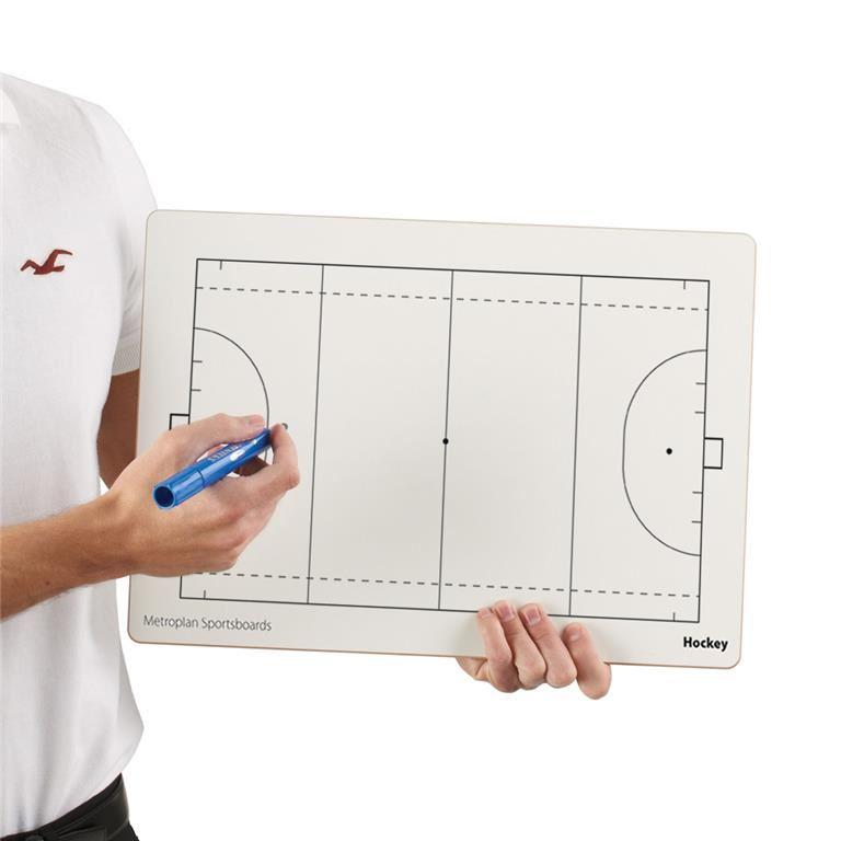 Handheld tactical sportsboards