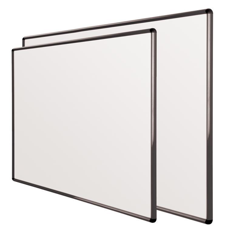 Shield® projection screen whiteboards