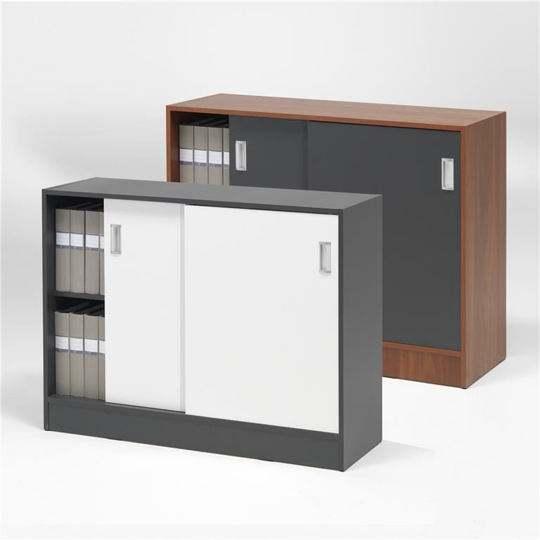 25 Unique Office Storage Cabinets With Sliding Doors