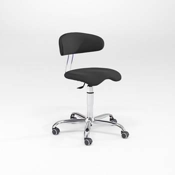 Krzesło biurowe EXETER