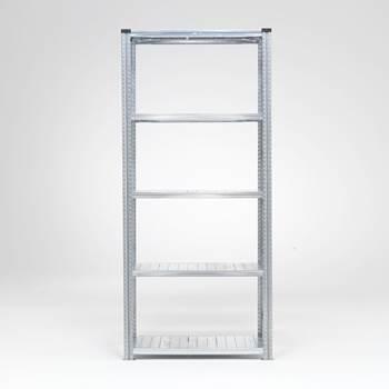 Basic unit: tall