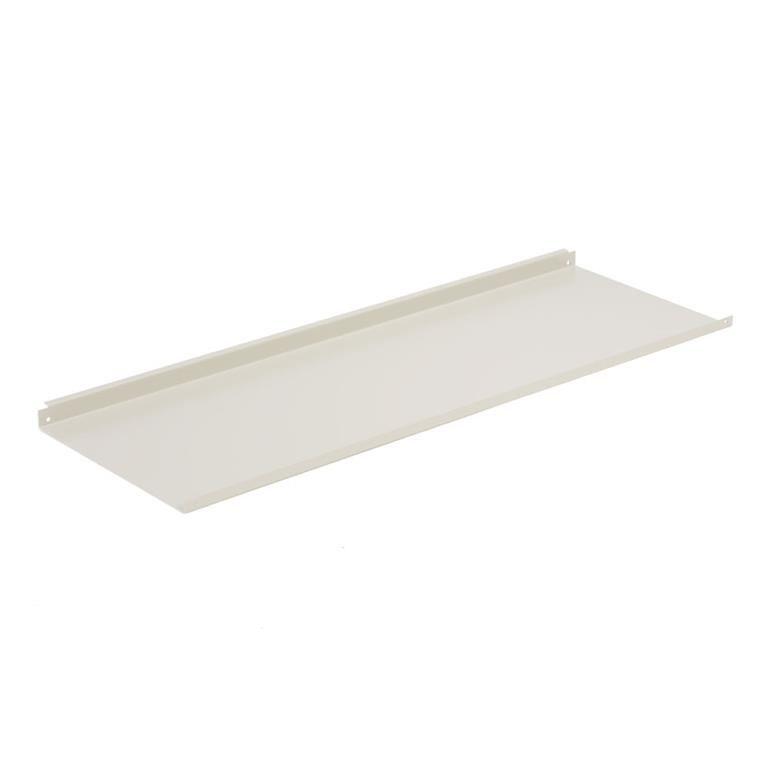 Cantilever racking: lightweight: shelf