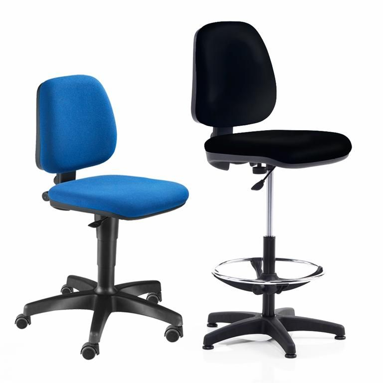 """Soft"" workshop chairs"