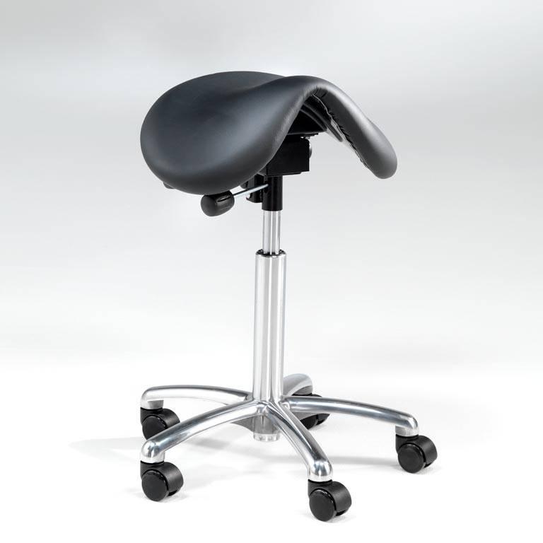 Toimisto tuolit ryhti