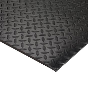Workplace mat