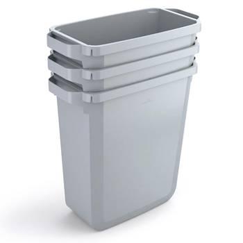 Kontajner na odpad