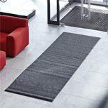 """""""Trippel"""" entrance mats"""
