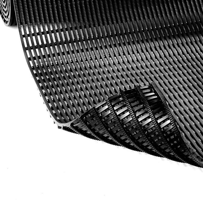 """""""Grepp"""" heavy-duty industrial mat"""