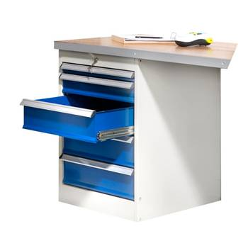 """Elite"" drawer unit"
