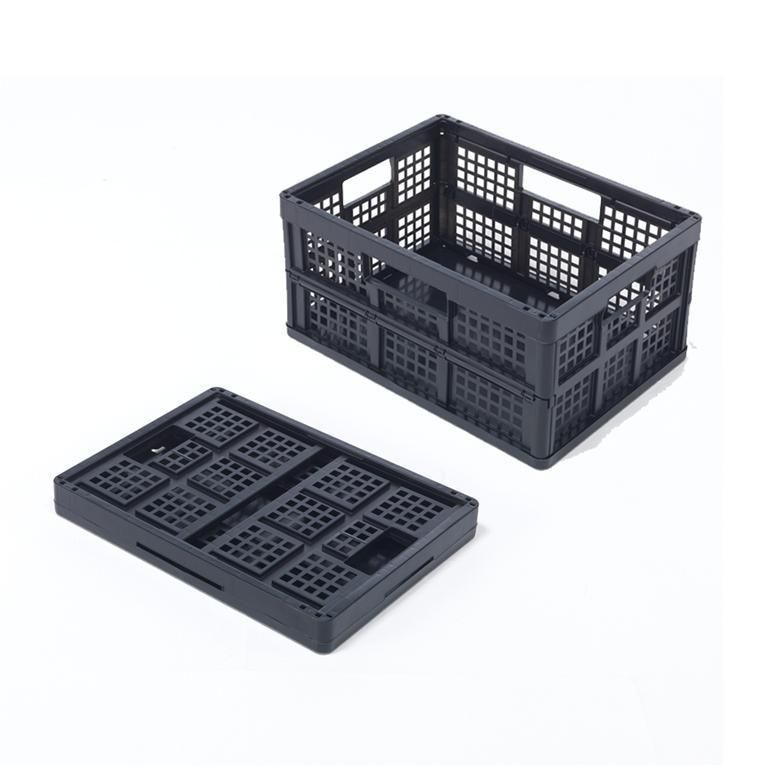 the really useful folding box aj products ireland. Black Bedroom Furniture Sets. Home Design Ideas