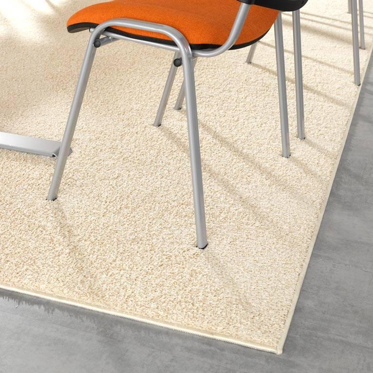 Rectangular rugs