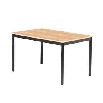 Stół CAMPUS Linoleum Dł:1200x800mm