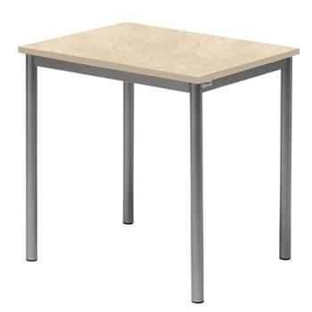 Stół SONITUS Dł: 700mm