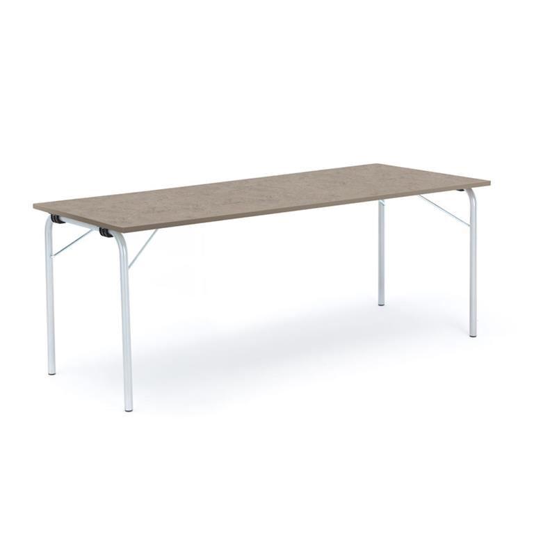 """Nicke"" multi-purpose folding table"