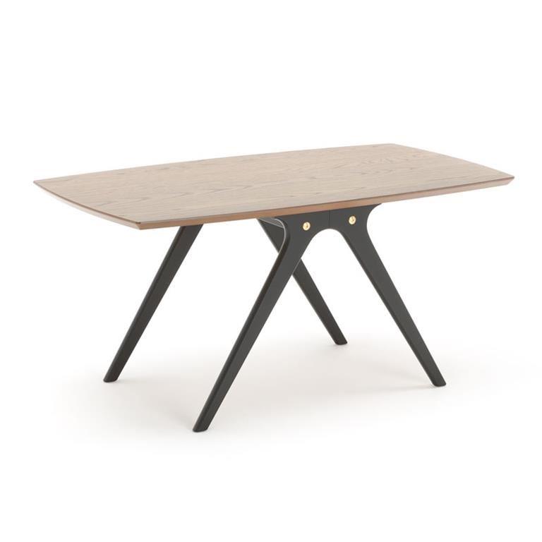 """Swing"" Coffee table"