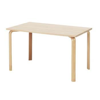 """Falken"" Table,  Ø1200 mm"