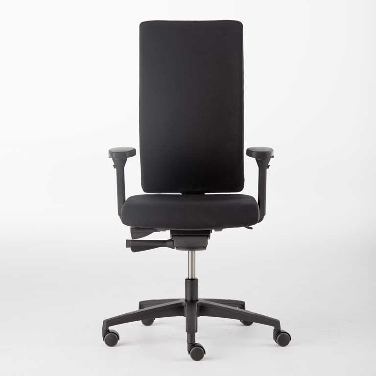 """""""Camden"""" office chair"""