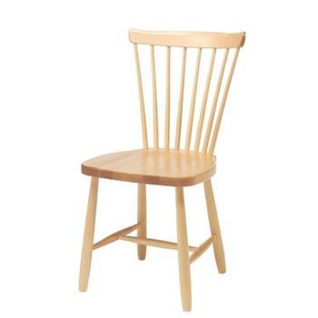 """""""Anna"""" chair"""