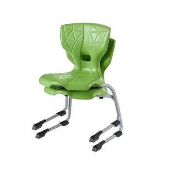 Ergonomiczne krzesło dziecięce ALDA III