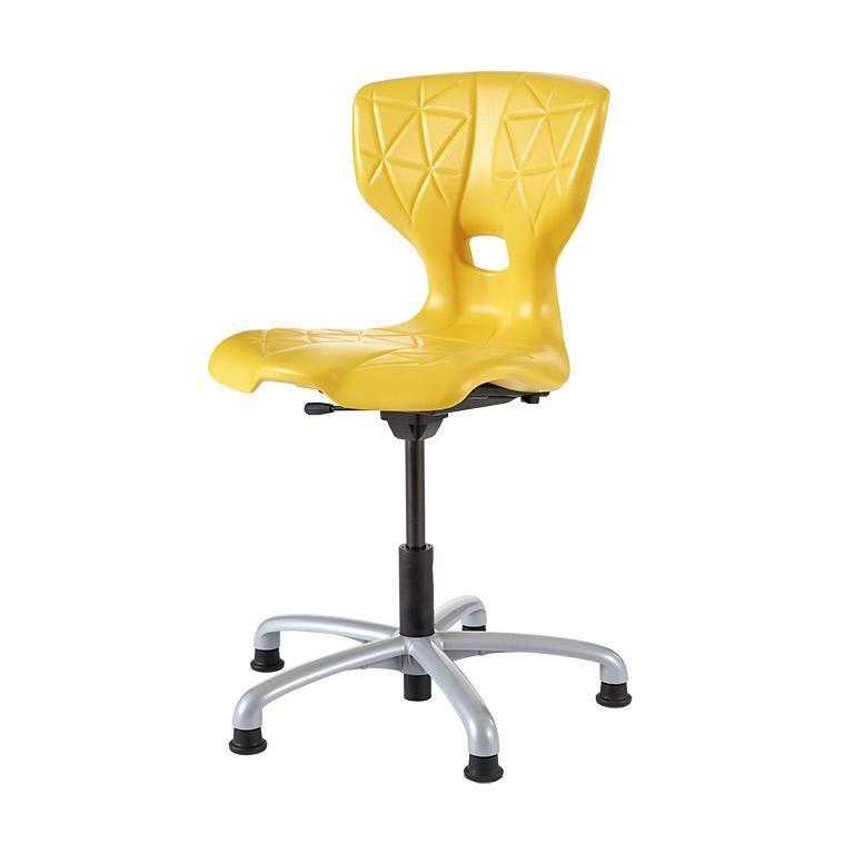 """Alda IX"" gas lift stool"