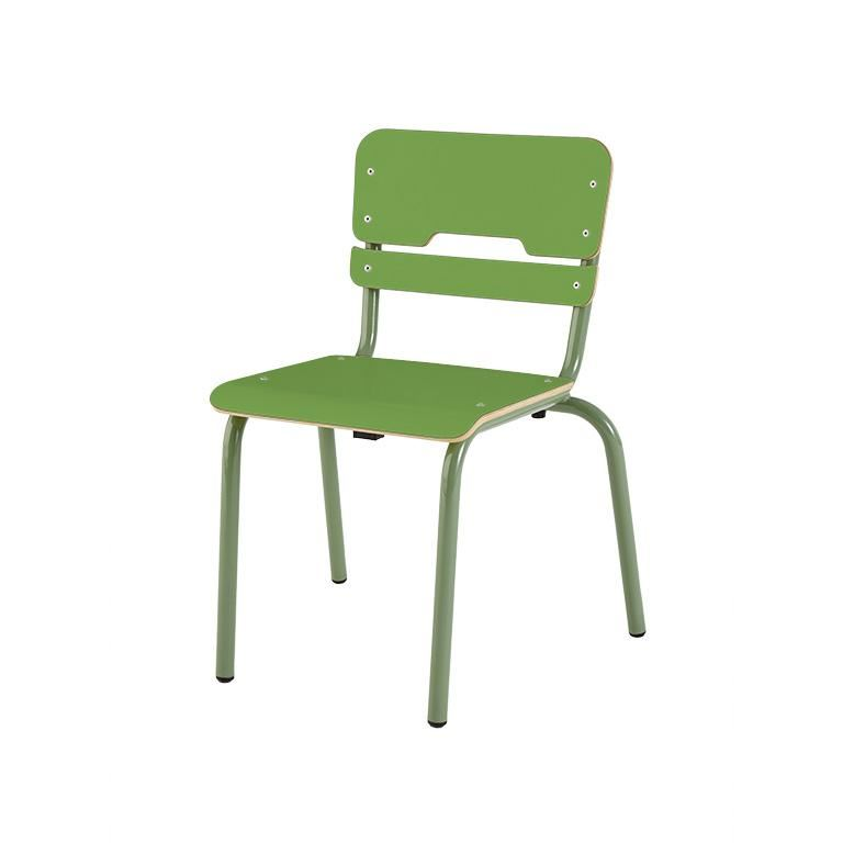 """""""Scientia"""" Child's Chair"""