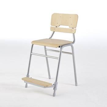 Krzesło ADDITO I