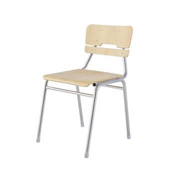 Krzesło ADDITO II