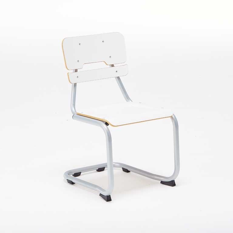 """Legere mini"" childs chair"