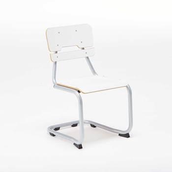 """Legere mini"" childs chair"