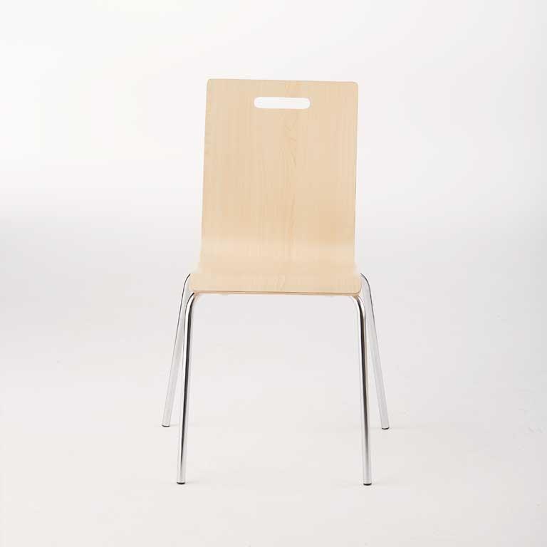 """""""Ino"""" chair"""