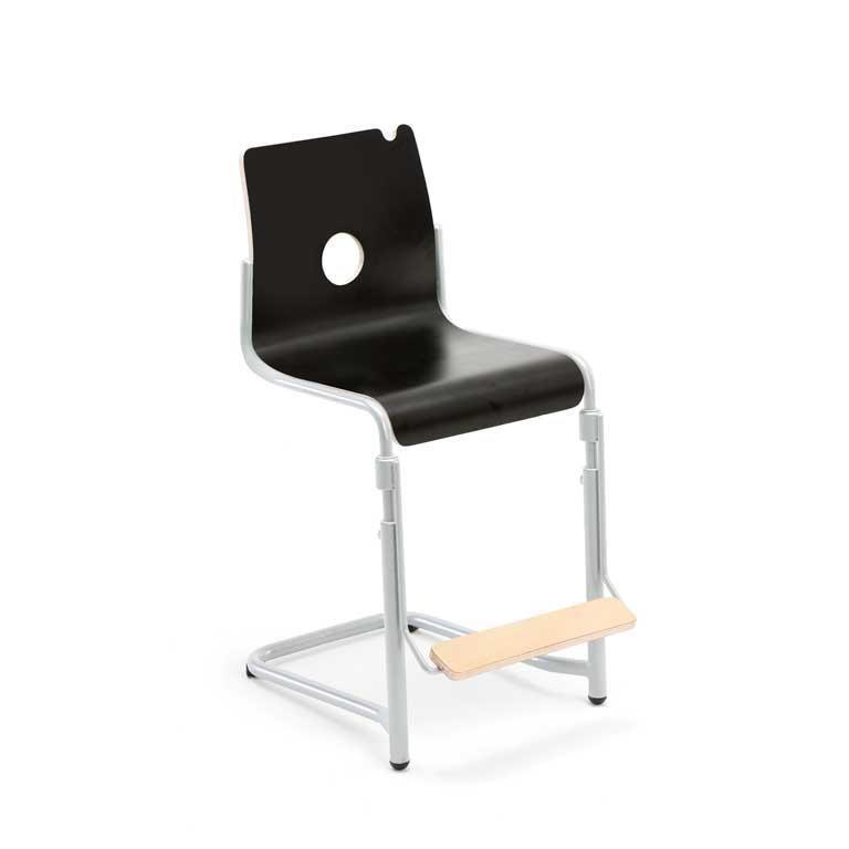 Krzesło FOKUS