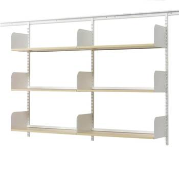 Shelving System Light 2