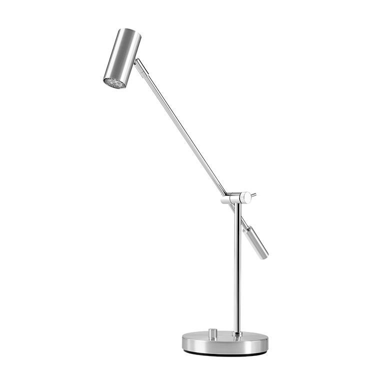 Cato Bordlampe LED